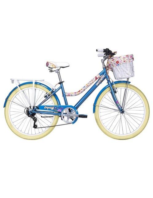 Para Capressi Niña Bicicleta Bicicleta Capressi Niña Capressi Mercurio Mercurio Para Bicicleta Mercurio Para DWHYE2I9
