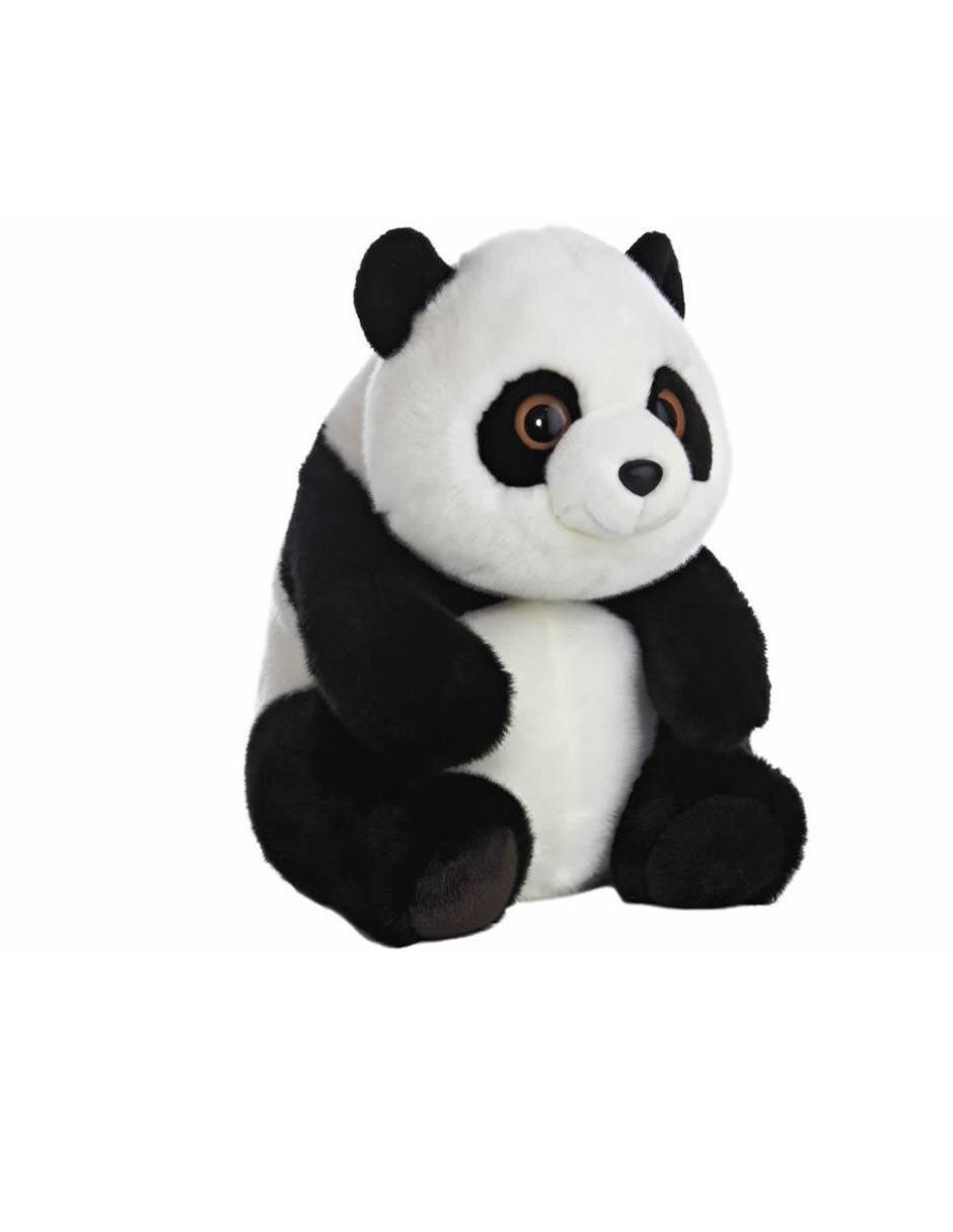 Aurora Peluche de Oso Panda
