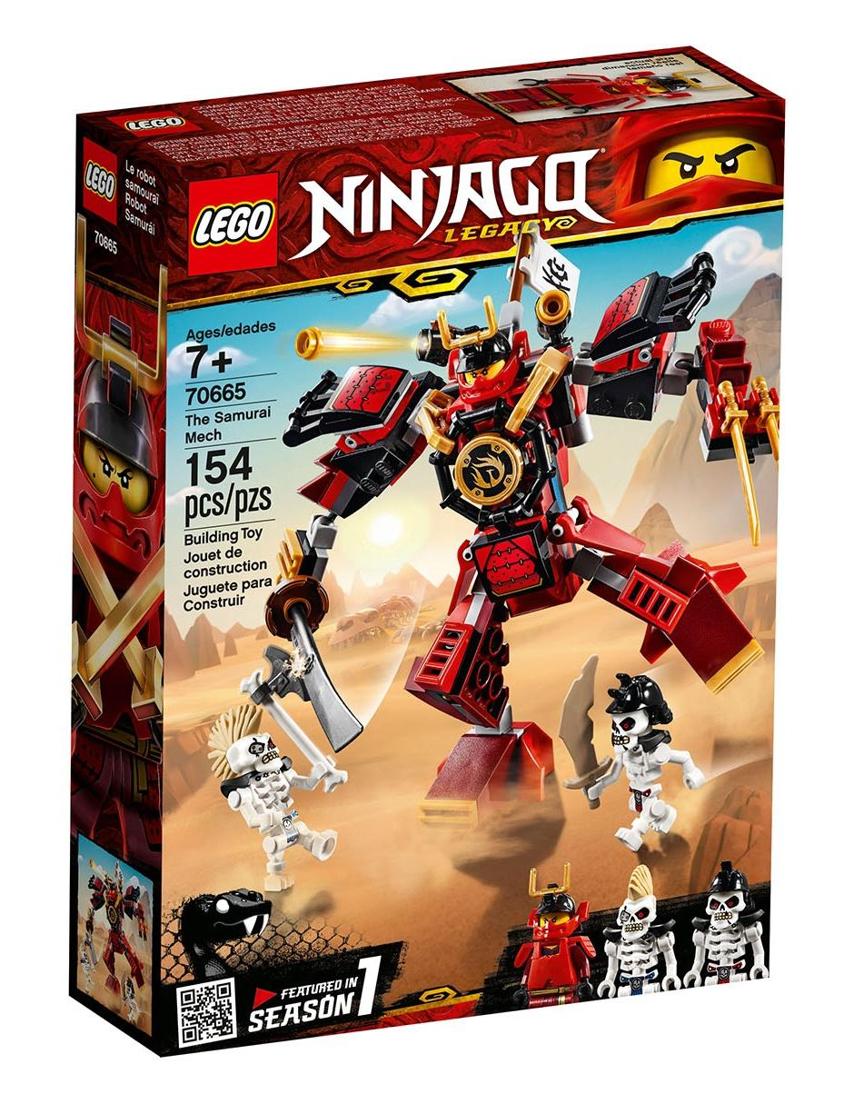 EnLiverpool EnLiverpool Ninjago EnLiverpool Lego Lego Lego Lego Lego Ninjago EnLiverpool Ninjago EnLiverpool Ninjago Lego Ninjago iuOPTkwXZ